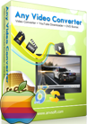 Any Video Converter Free Mac